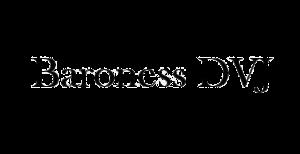 Baroness DVJ