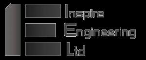 Inspire Engineering